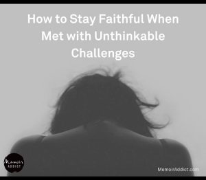 Stay Faithful