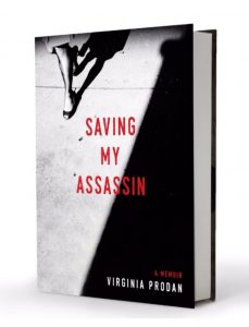 saving-my-assassin-book-virginia-prodan
